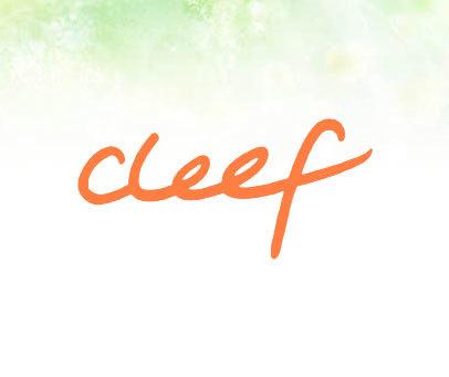 CLEEF