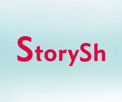 STORYSH