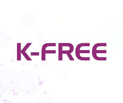 K-FREE