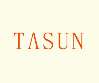 TASUN