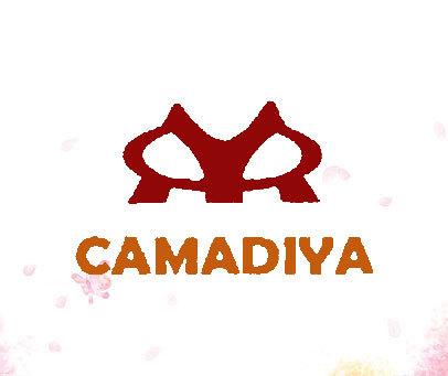 CAMADIYA