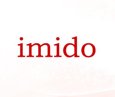IMIDO