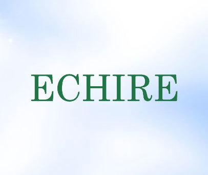 ECHIRE