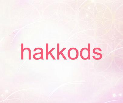HAKKODS