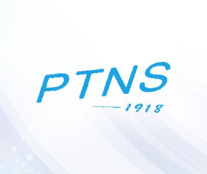 PTNS-1918