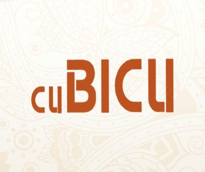 CU BICU