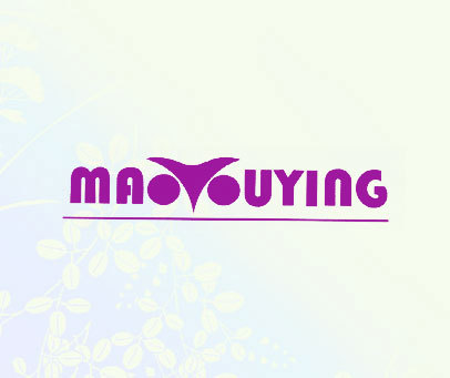 MAOYOUYING
