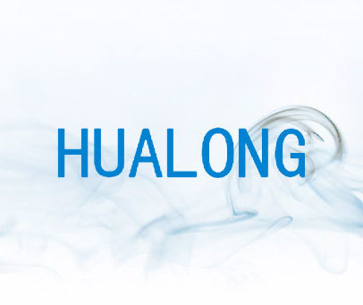 HUALONG