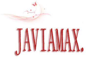 JAVIAMAX