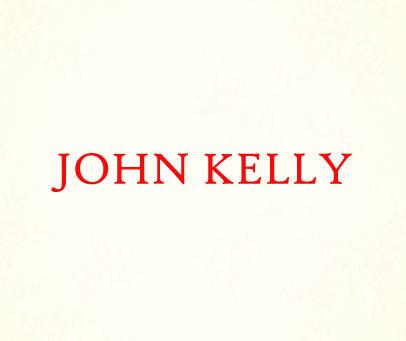 JOHN-KELLY