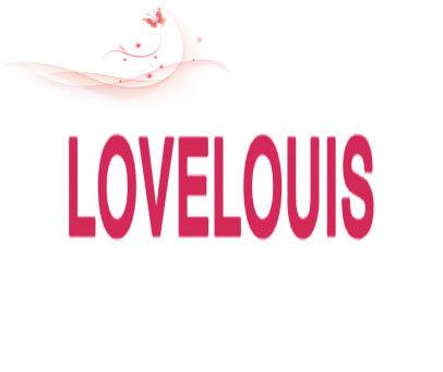 LOVELOUIS