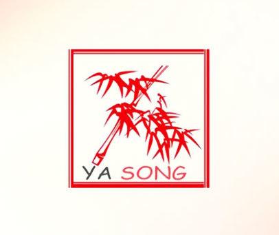 YA-SONG