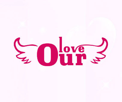 OUR-LOVE