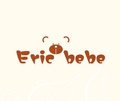 ERIC-BEBE