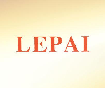 LEPAI