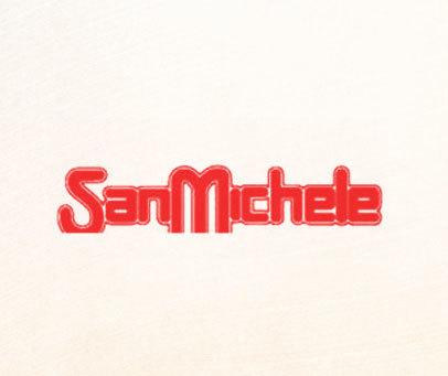 SANMLCHELE