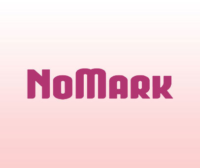 NOMARK