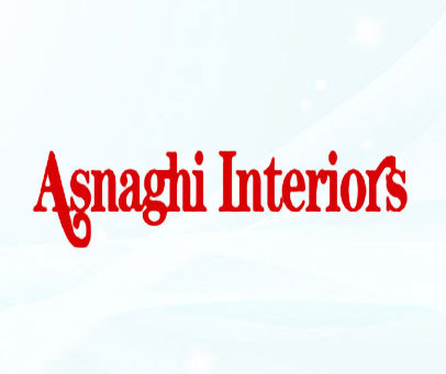ASNAGHI-INTERIORS