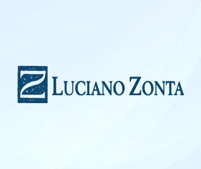 Z-LUCIANO-ZONTA