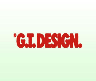 G.T.DESIGN.
