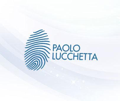 PAOLO-LUCCHETTA