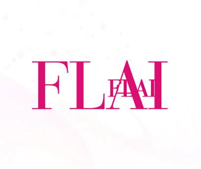 FLAIFLAI