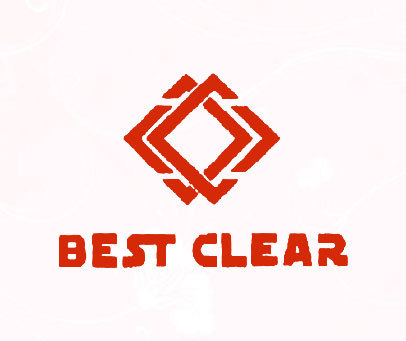 BEST-CLEAR
