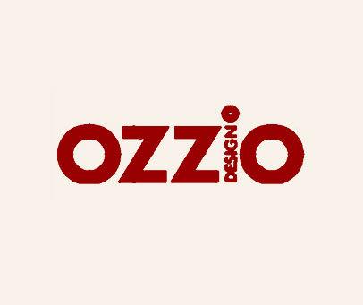 OZZIO-DESIGNO