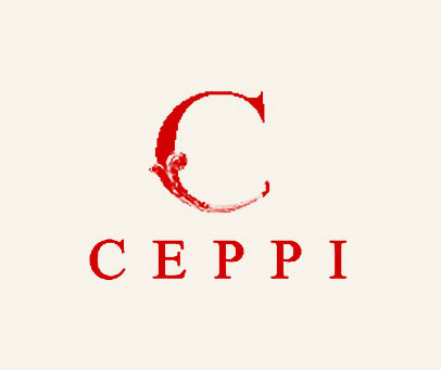 CEPPI-C