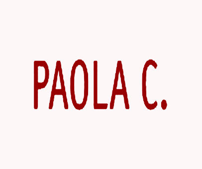 PAOLA-C.