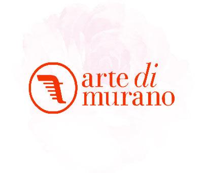 ARTE-DI-MURANO