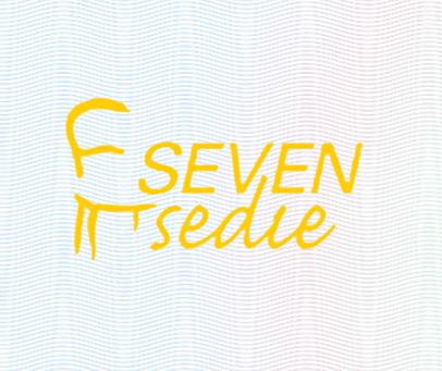 SEVEN-SEDLE
