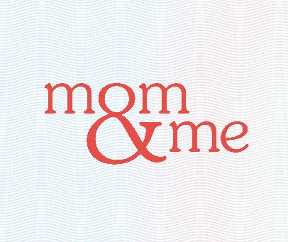 MOM-&-ME