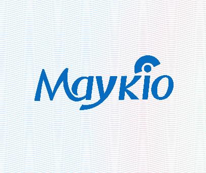 MAYKIO