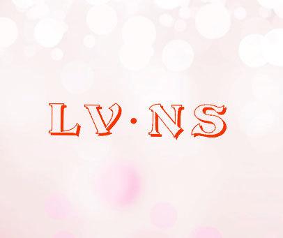 LV·NS