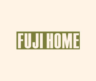FUJI HOME