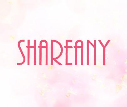 SHAREANY