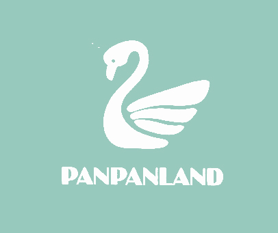 PANPANLAND
