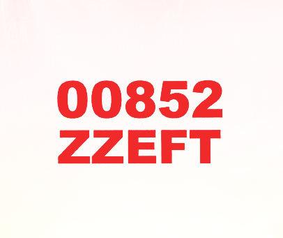 ZZEFT-00852