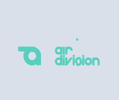AIR-DIVIOION