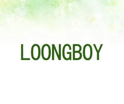 LOONGBOY
