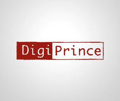 DIGI-PRINCE