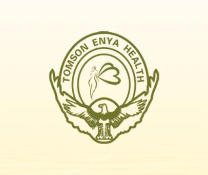 TOMSON ENYA HEALTH