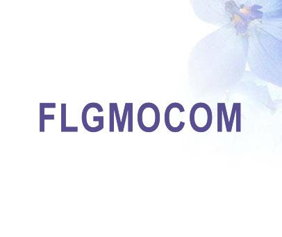 FLGMOCOM