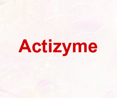 ACTIZYME
