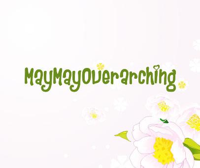 MAYMAYOVERARCHING