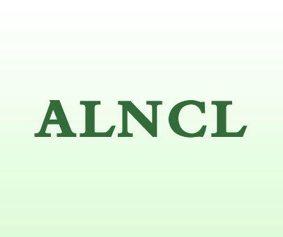 ALNCL