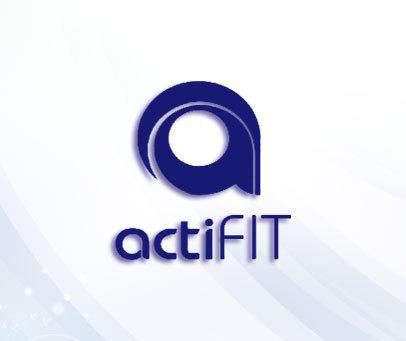 ACTIFIT