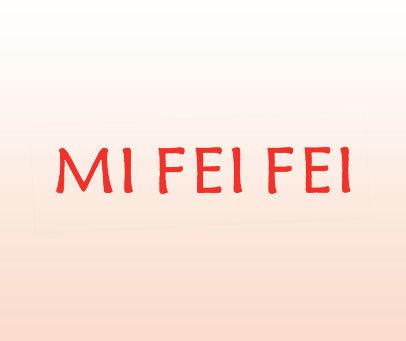 MI-FEI-FEI