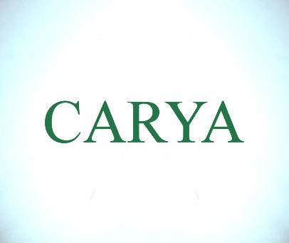 CARYA